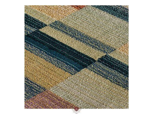 Apollo 5506J Rug 04 Detail