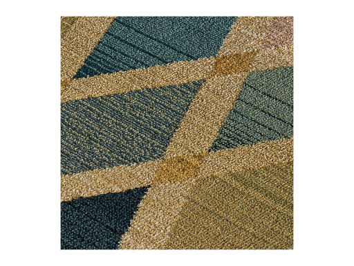 Apollo 638M Rug 04 Detail