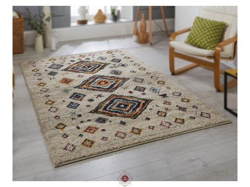 Atlas 181J Rug 02 Roomshot