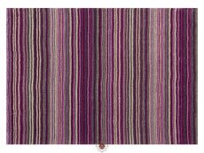 Carter Berry Rug 01 Overhead