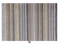 Carter Grey Rug 01 Overhead