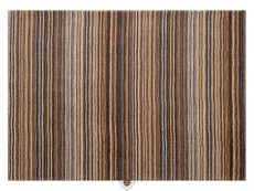 Carter Natural Rug 01 Overhead