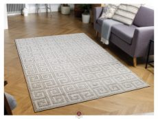 Cavallo 3523D Rug 02 Roomshot