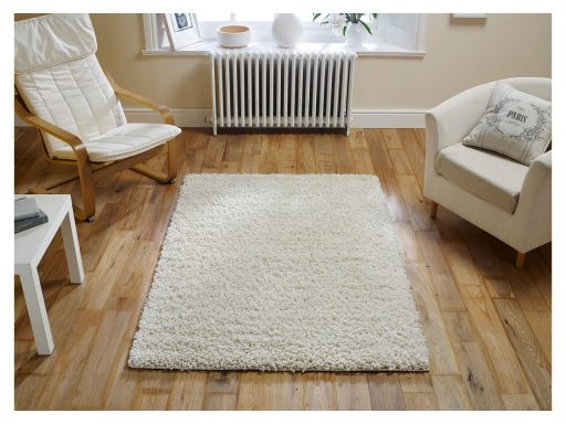 Elsa Cream Rug 02 Roomshot