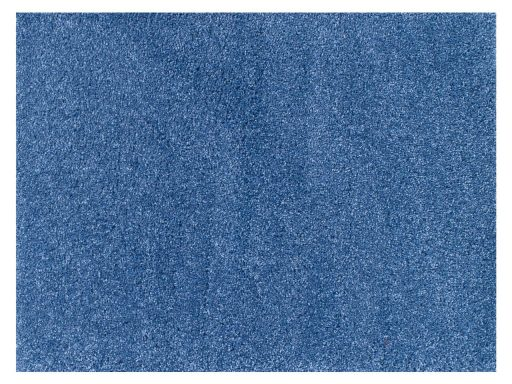Elsa Denim Blue Rug 01 Overhead