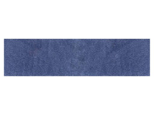 Elsa Denim Blue Rug 20 Runner