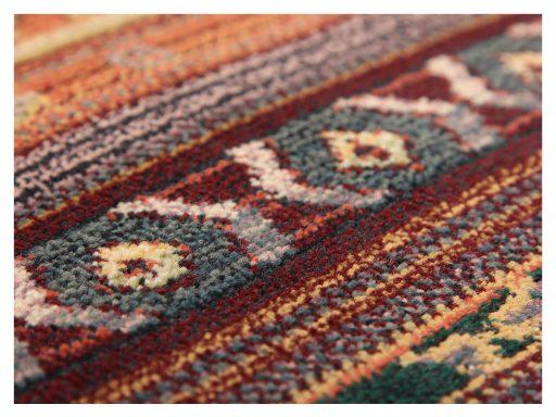 Gabbeh 107R Rug 11 Detail