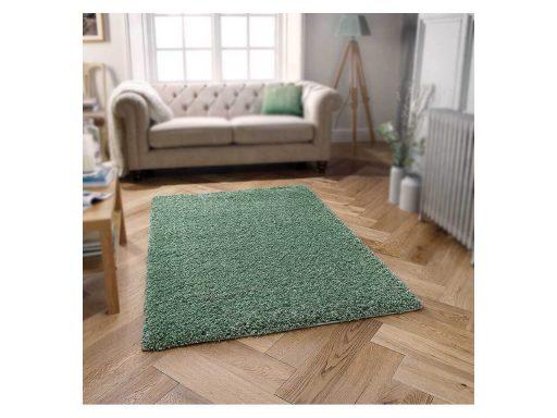 Harmony Sage Green Rug 02 Roomshot