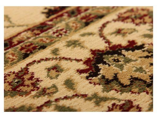 Kendra 137W Rug 11 Detail