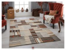 Navajo Natural Rugs 02 Roomshot