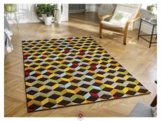 Piccadilly 563B Rugs 02 Roomshot