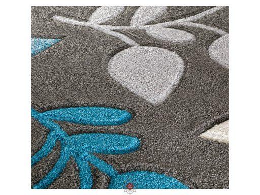 Portland 1096X Rugs 11 Detail