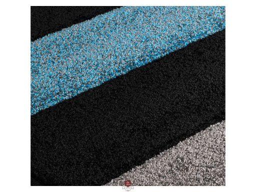 Portland 307B Rugs 11 Detail