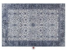 Richmond 25W Rugs 01 Overhead