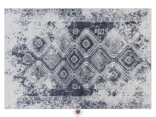 Richmond 5996S Rugs 01 Overhead