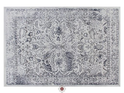 Richmond 9W Rugs 01 Overhead