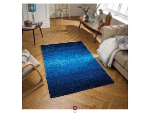 Rio Blue Rug 02 Roomshot