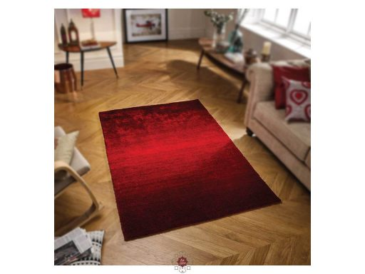Rio Red Rug 02 Roomshot