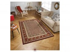 Royal Classic 1527R Rug 02 Roomshot