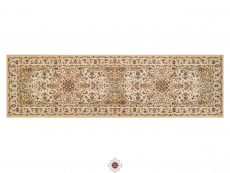 Royal Classic 217W Rug 20 Runner