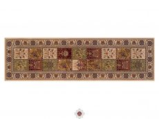 Royal Classic 231I Rug 20 Runner
