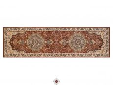 Royal Classic 34P Rug 20 Runner