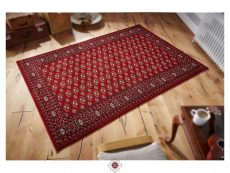 Royal Classic 537R Rug 02 Roomshot