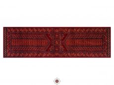 Royal Classic 635R Rug 20 Runner