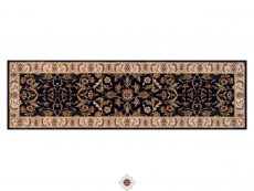 Royal Classic 636B Rug 20 Runner