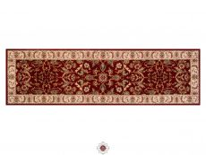 Royal Classic 636R Rug 20 Runner