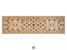 Royal Classic 636W Rug 20 Runner