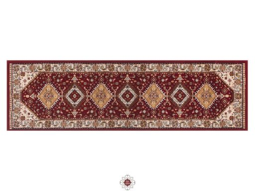 Royal Classic 93R Rugs 20 Runner