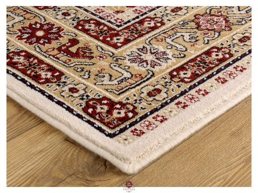 Royal Classic 93W Rugs 10 Detail