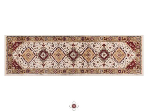Royal Classic 93W Rugs 20 Runner