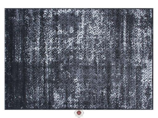 Sansa 1803K Rugs 01 Overhead