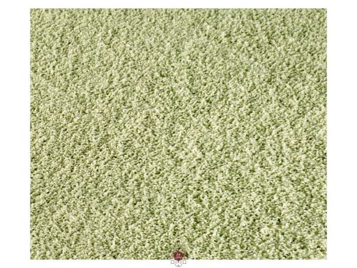 Softness Green Rugs 11 Detail