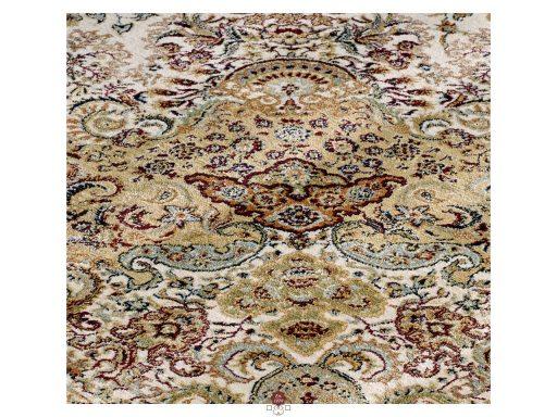 Tabriz 2060Y Rugs 11 Detail