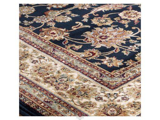 Tabriz 33B Rugs 11 Detail