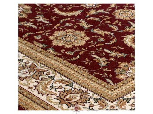 Tabriz 501R Rugs 11 Detail