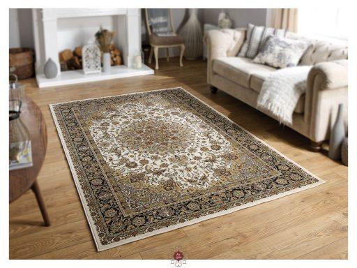 Tabriz 5503W Rugs 02 Roomshot