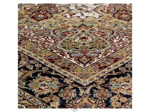 Tabriz 5503W Rugs 11 Detail