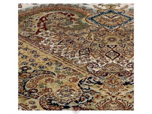 Tabriz 70W Rugs 11 Detail