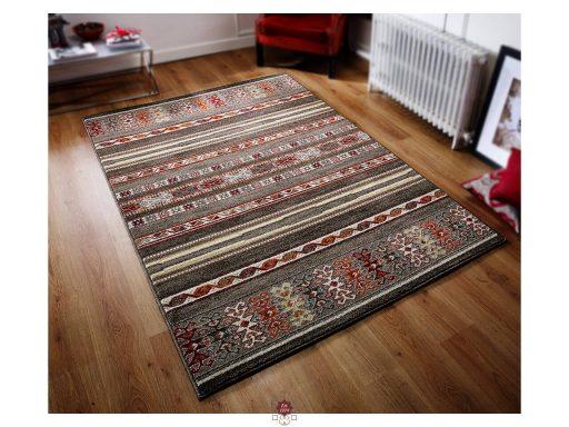 Zante 5501D Rug 02 Roomshot